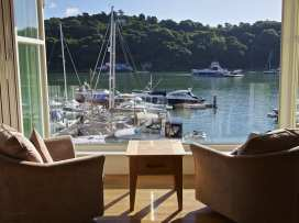 22 Dart Marina - Devon - 994887 - thumbnail photo 3