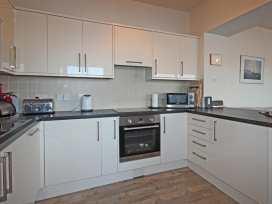 22 The Salcombe - Devon - 994888 - thumbnail photo 8