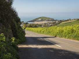 25 Burgh Island Causeway - Devon - 994895 - thumbnail photo 38