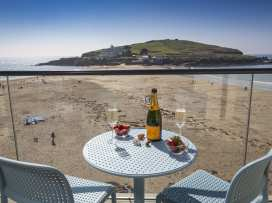 25 Burgh Island Causeway - Devon - 994895 - thumbnail photo 1