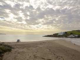 25 Burgh Island Causeway - Devon - 994895 - thumbnail photo 23