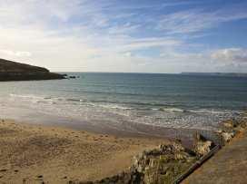 25 Burgh Island Causeway - Devon - 994895 - thumbnail photo 30