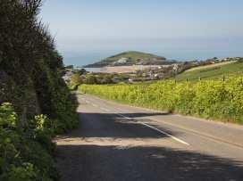 25 Burgh Island Causeway - Devon - 994895 - thumbnail photo 37