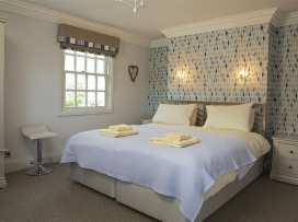 Balmoral House - Devon - 994900 - thumbnail photo 16