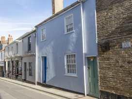 29 Fore Street - Devon - 994905 - thumbnail photo 1