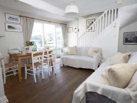 29 Fore Street - Devon - 994905 - thumbnail photo 4