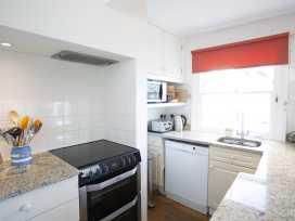 29 Fore Street - Devon - 994905 - thumbnail photo 6
