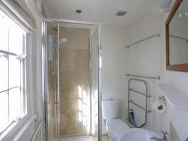 29 Fore Street - Devon - 994905 - thumbnail photo 16