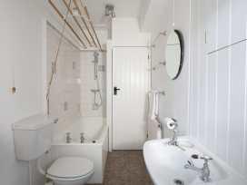 29 Fore Street - Devon - 994905 - thumbnail photo 14