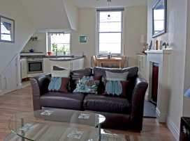2 Albany House - Devon - 994908 - thumbnail photo 1