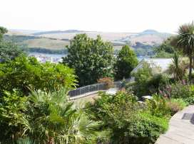 2 Albany House - Devon - 994908 - thumbnail photo 16