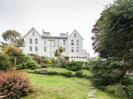 2 Albany House - Devon - 994908 - thumbnail photo 18