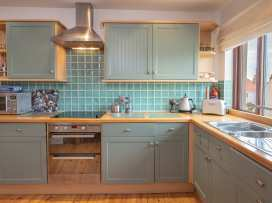 2 Armada House - Devon - 994910 - thumbnail photo 6