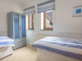 2 Armada House - Devon - 994910 - thumbnail photo 12