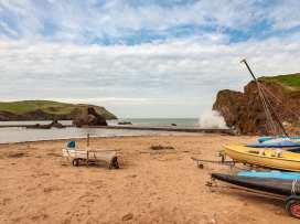 2 Armada House - Devon - 994910 - thumbnail photo 17