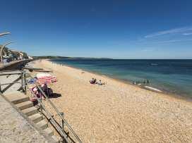 2 At The Beach - Devon - 994914 - thumbnail photo 23