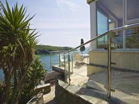 2 Channel View - Devon - 994915 - thumbnail photo 25