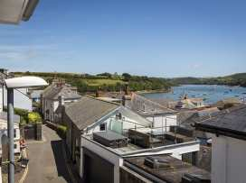 2 Churchill House - Devon - 994916 - thumbnail photo 23
