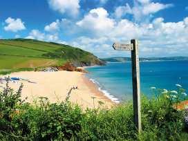 The Reach - Devon - 994919 - thumbnail photo 15