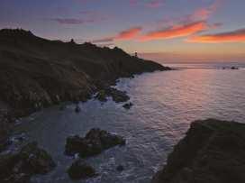 The Reach - Devon - 994919 - thumbnail photo 16