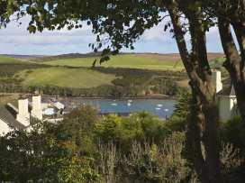 2 Combehaven - Devon - 994921 - thumbnail photo 7