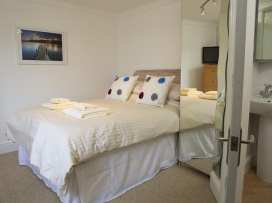 2 Galions Quay - Devon - 994933 - thumbnail photo 8