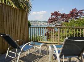 2 Galions Quay - Devon - 994933 - thumbnail photo 19