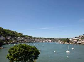 2 Galions Quay - Devon - 994933 - thumbnail photo 21