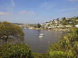 2 Galions Quay - Devon - 994933 - thumbnail photo 22