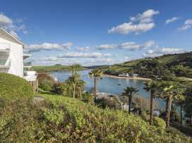 2 Hamstone Court - Devon - 994937 - thumbnail photo 2