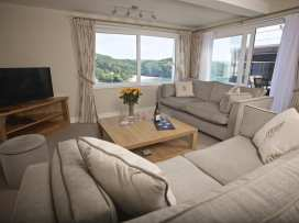 2 Hamstone Court - Devon - 994937 - thumbnail photo 4