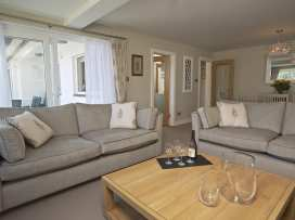 2 Hamstone Court - Devon - 994937 - thumbnail photo 5