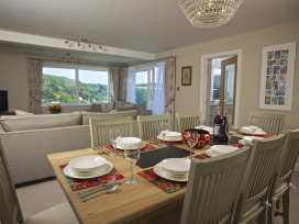2 Hamstone Court - Devon - 994937 - thumbnail photo 7
