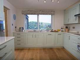 2 Hamstone Court - Devon - 994937 - thumbnail photo 9