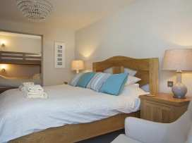 2 Hamstone Court - Devon - 994937 - thumbnail photo 15