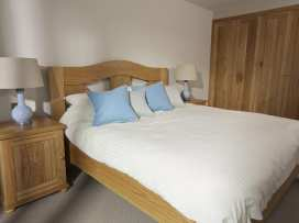 2 Hamstone Court - Devon - 994937 - thumbnail photo 19