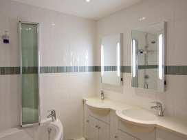 2 Hamstone Court - Devon - 994937 - thumbnail photo 26