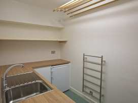 2 Hamstone Court - Devon - 994937 - thumbnail photo 28