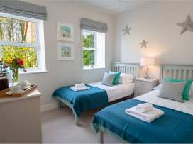 2 The Manor House, Hillfield Village - Devon - 994942 - thumbnail photo 15