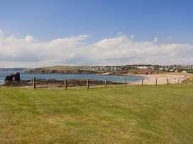 2 Oceans Edge - Devon - 994948 - thumbnail photo 26