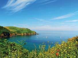 2 Oceans Edge - Devon - 994948 - thumbnail photo 31