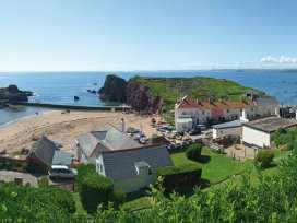 2 Oceans Edge - Devon - 994948 - thumbnail photo 35