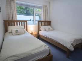 2 Rockmount - Devon - 994954 - thumbnail photo 11