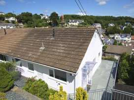 2 Rockmount - Devon - 994954 - thumbnail photo 18