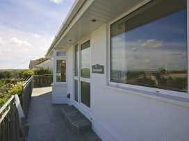 2 Rockmount - Devon - 994954 - thumbnail photo 21