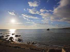 Seaspray (Thurlestone Sands) - Devon - 994966 - thumbnail photo 15