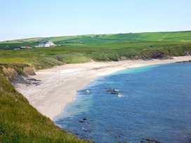 Seaspray (Thurlestone Sands) - Devon - 994966 - thumbnail photo 20