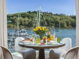 32 Dart Marina - Devon - 994978 - thumbnail photo 1
