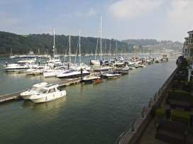 32 Dart Marina - Devon - 994978 - thumbnail photo 32