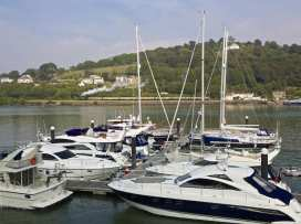 32 Dart Marina - Devon - 994978 - thumbnail photo 33
